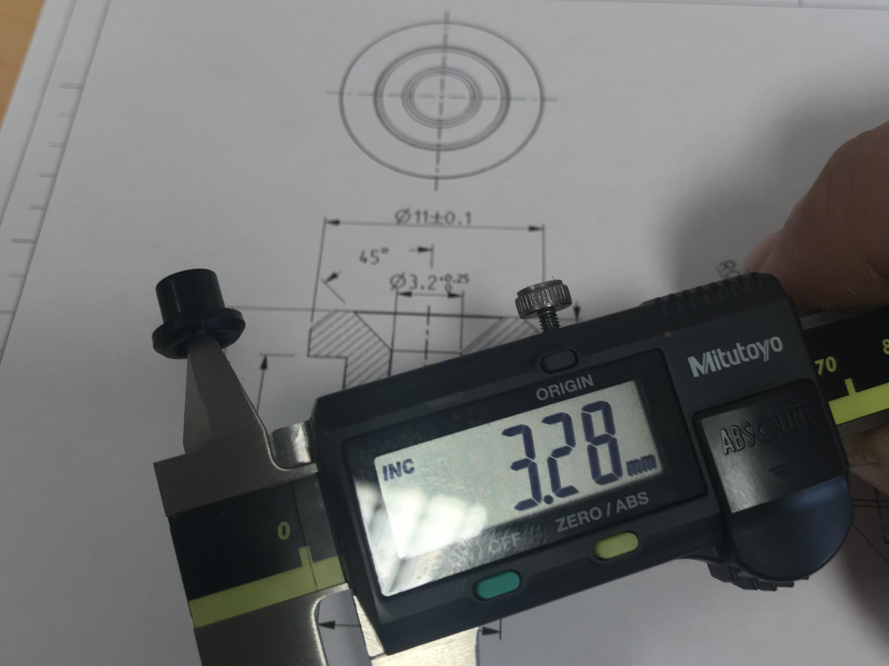 mesure-precision-anjou-plast-indus
